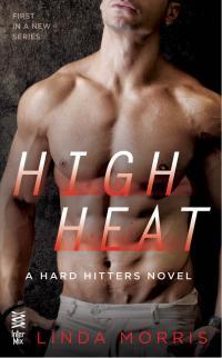 HighHeat (3) (1)