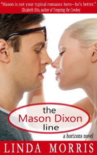 masondixonfinalKindle